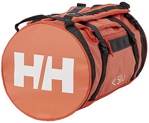 Helly Hansen HH Duffel Bag 2 90l Bolsa Viaje