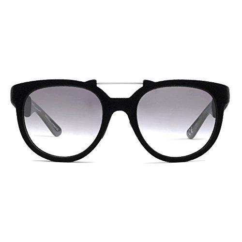 ITALIA INDEPENDENT - Gafas de sol - para hombre marrón T U