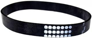 eureka model 3041 belt size