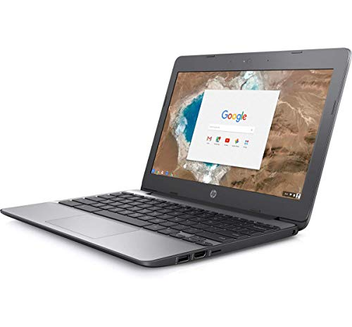 Comparison of HP ChromeBook 11-V001NA (Y3V73EA-cr) vs ASUS C423NA-BV0158
