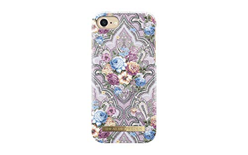 iDeal Of Sweden Handyhülle für iPhone 8/7 / 6 / 6s (Romantic Paisley)