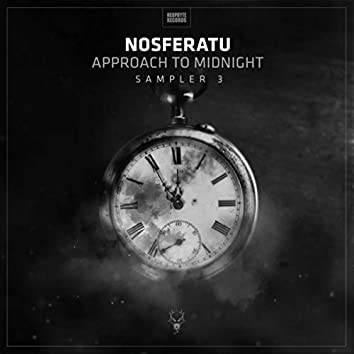 Approach To Midnight Sampler 3