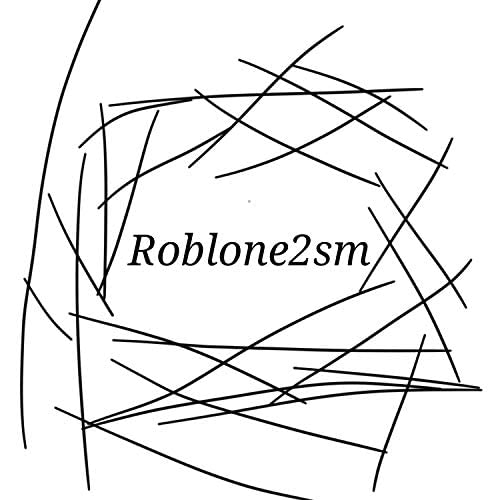 Robert roblone2sm Ramirez J.r