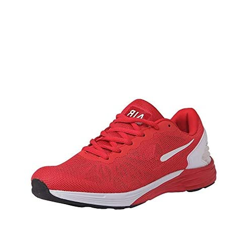 d0ca0975e1c0 Presto Shoes  Buy Presto Shoes Online at Best Prices in India ...