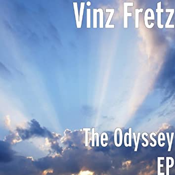 The Odyssey EP
