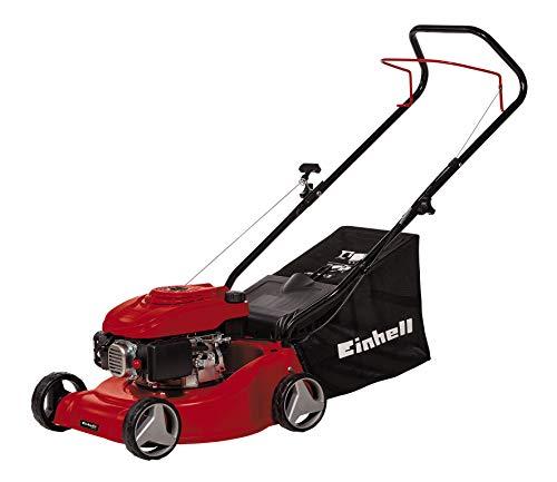 Einhell -   3404830 Gc-Pm 40