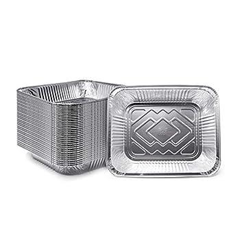 Best 9x13 disposable baking pan Reviews