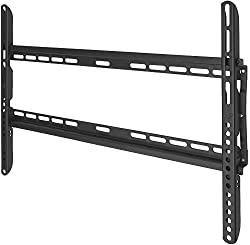 AVF AL600. Maximum load: 60kg Maximum weight supported: 94cm (37inch) 'Maximum compatible screen size Size: 2.03m (80) Compatible Interface assembly (min): 100x 100mm Compatibility interface mount (Max): 600x 400mm wall clearance (Max): 2.3c...