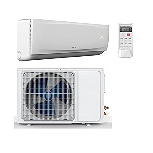 Zephir ZFC12000V condizionatore d'aria