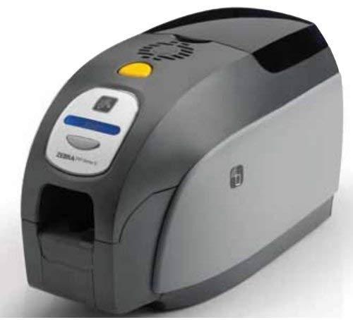 Zebra ZXP Series 3 1 face 12 points/mm (300dpi), USB, Ethernet