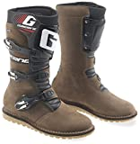 Gaerne G.All Terrain Gore-Tex Bottes de moto