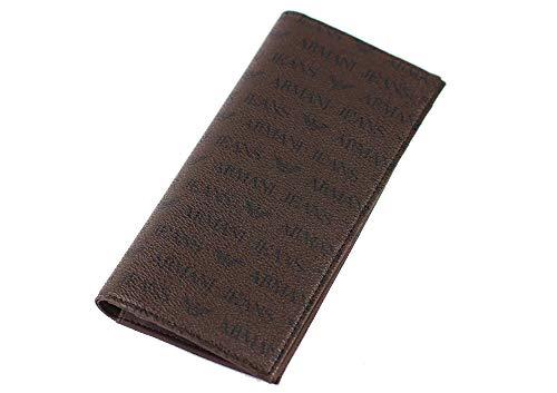 ARMANIJEANS『長財布(938543-CC996)』