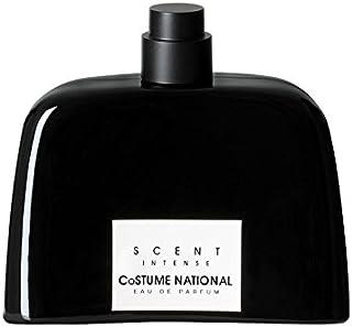 Costume National Scent Intense, Eau de Parfum Natural Spray