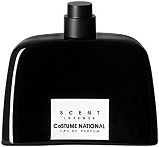 CoSTUME NATIONAL Scent Intense Eau de Parfum Spray
