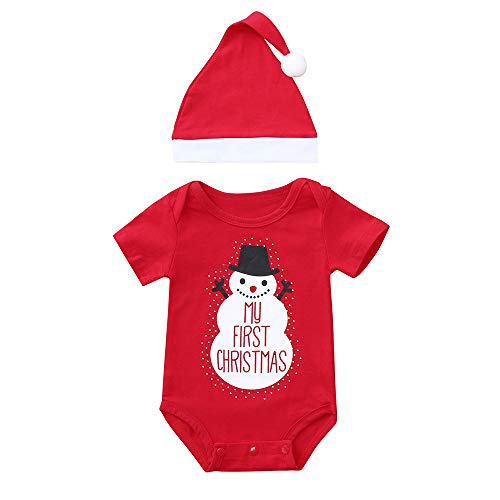 Newborn Infant Kids Baby Boy Girl King Ange Body Combinaison Tenues Vêtements