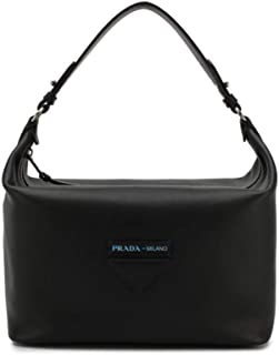 Best prada leather hobo bag Reviews