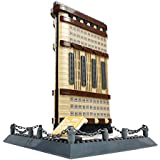 LOZ Educational Learning Blocks Chinese Ancient...