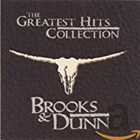 GREATEST HITS COLLECTI
