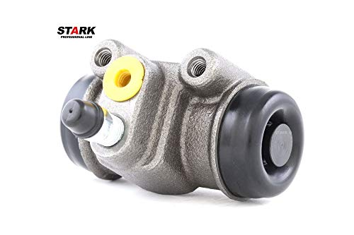 STARK SKWBC-0680048 Cilindro de freno de rueda