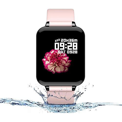 iphone 11 precio liverpool fabricante E T EASYTAO