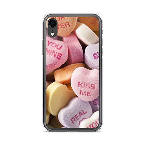 Funda para teléfono móvil Albatross Pelikan compatible con LG G6 Relax Tumbona Protección Case Bumper Transparente alrededor de protección Dibujos animados M2