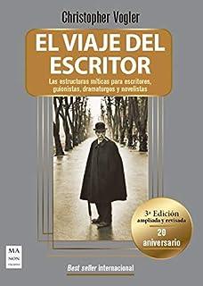 Viaje del escritor, El (20 Aniversario)