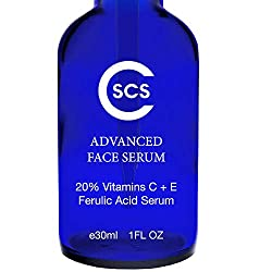 q? encoding=UTF8&ASIN=B00GJYCFBS&Format= SL250 &ID=AsinImage&MarketPlace=US&ServiceVersion=20070822&WS=1&tag=balancemebeau 20 - Best Vitamin C Serum for Face Reviews