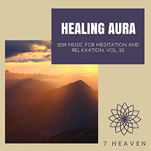 Liquid Ambiance, Serenity Calls, Yogsutra Relaxation Co, Mystical Guide, Ambient 11, Banhi, Relax & Rejoice, Spiritual Gardens, Forest Therapy, UMA Purvi, Shakti - The Power of Inner Peace, Prime Tee, Dr. Yoga, Zen Town, Binural Healers, Kaustav Majumder, Lotus Mudra, Arogya Spa, Cleanse & Heal, Healed Terra, The Subtled Body, Sidh Narayan, Soul Pacifier & Inner Harmony