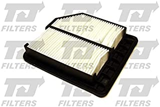 TJ QFA0956 Air Filter