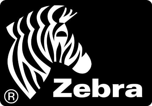 Zebra Technologies P1031365-027