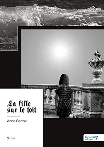 La fille sur le toit (French Edition)