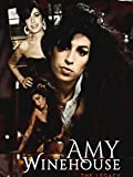 Amy Winehouse - The Legacy