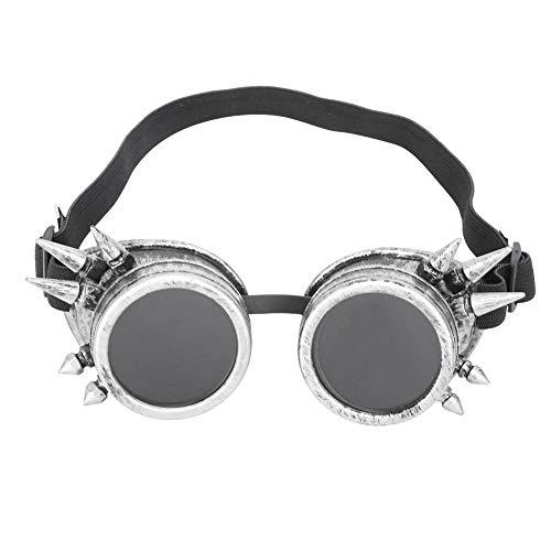 Keen so Gafas de sol de estilo vintage, a prueba de viento...