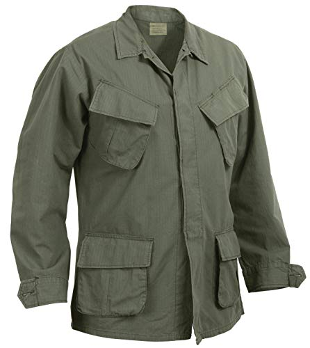 military surplus clothing - 3