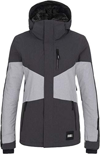 O'Neill Coral, Damen, Coral, Black Out, X-Small