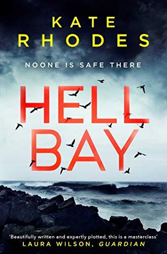 Hell Bay: A Ben Kitto Thriller 1 (English Edition)