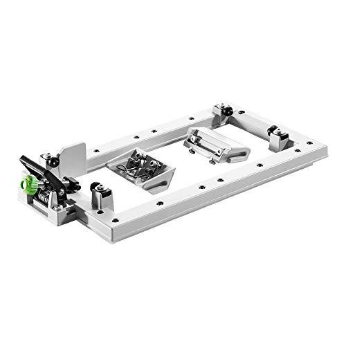 Festool Schleifrahmen FSR-BS 75 – 204803