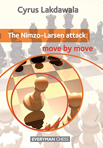 Top 20 b3 chess for 2020