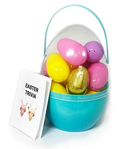 cesta huevos fabricante Happy Packs
