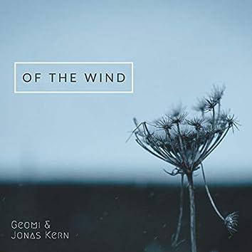 Of the Wind (Geomi & Jonas Kern)