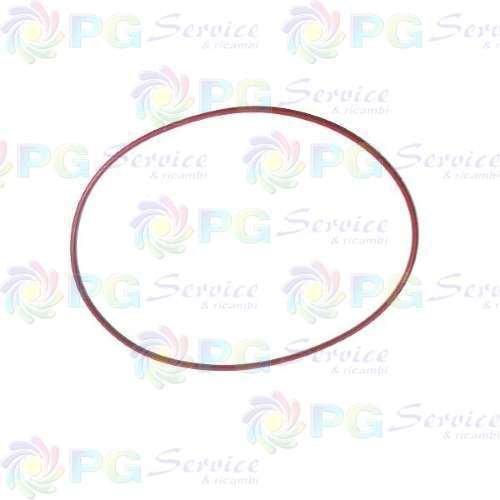 Polti Forever Pro Eco - Joint de cuve ovale pour Vaporella Prof Inox 3000