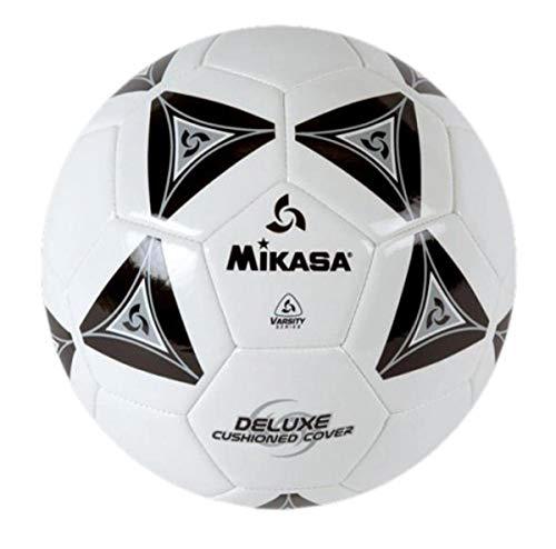 MIKASA Balón de fútbol Serio