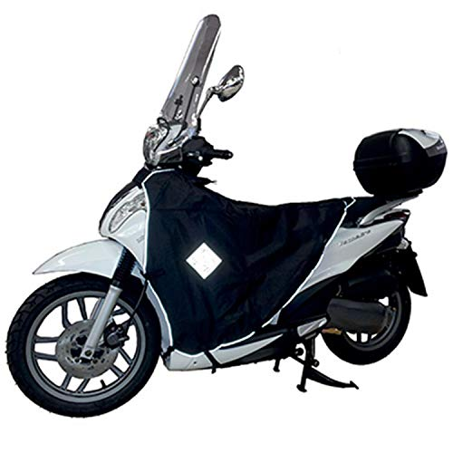 Coprigambe Termoscud R168 Kymco People 125