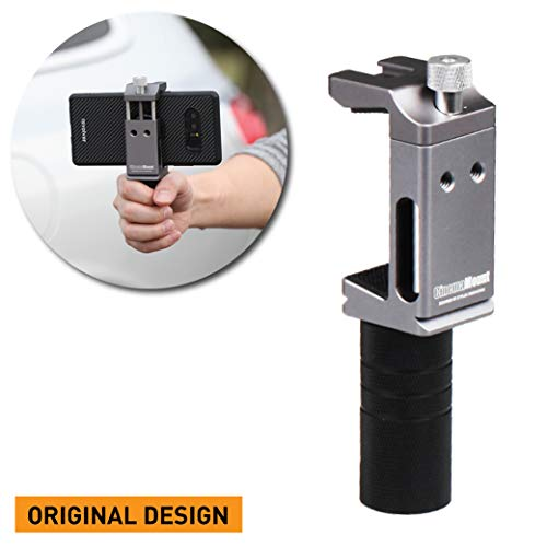 Gris pattern6 Phone Holder,Phone Stand,Cellphone Stand,Phone Grip,Hand Holder GPS o Otro Celular