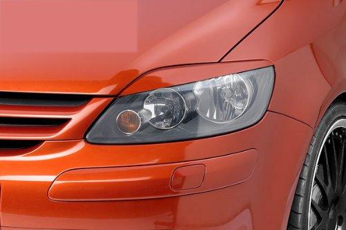 CSR-Automotive CSR-SB044 Scheinwerferblenden