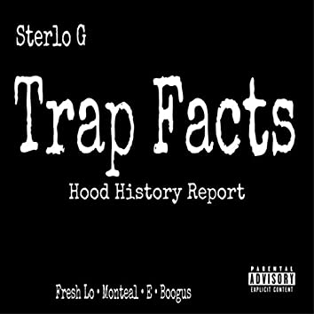 TrapFacts