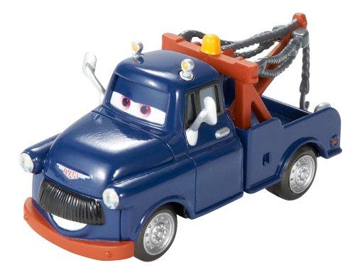 Mattel y0539 – Disney Cars Oversized Diecast Couleurs Assorties