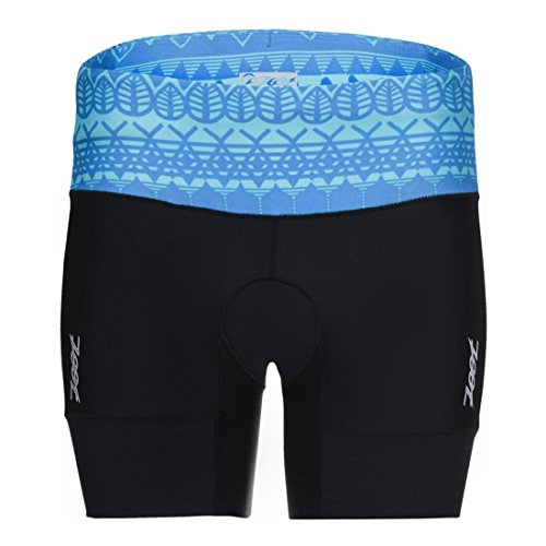 Zoot Sports Damen Performance Tri 6