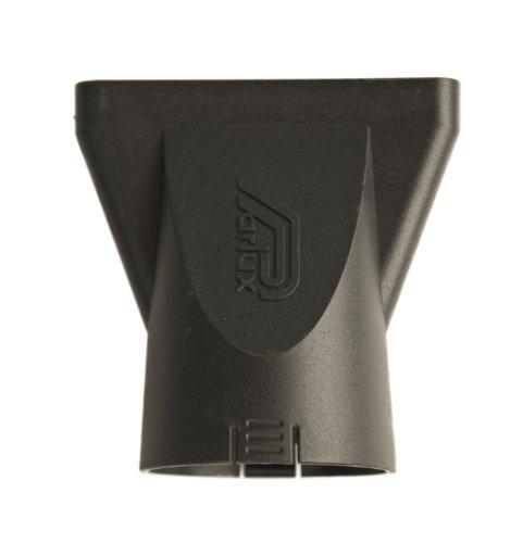 Parlux - Boquilla ancha para secador de pelo Parlux 3800 (7,5 cm)