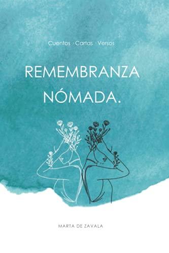 Remembranza nómada